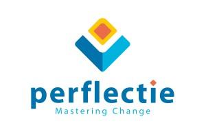 Perflectie _ Logo